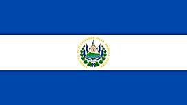 Flag El Salvador.png