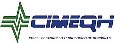 cimeqh logo.jpg