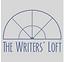 Writers Loft.png