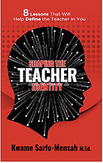 shaping teacher identity.png