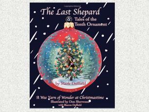 A Magical Christmas Tale