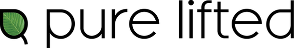pure lifted logo2.png