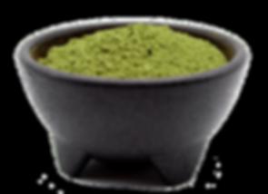 green powder 4.png
