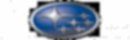 logo-Subaru-600x189.png