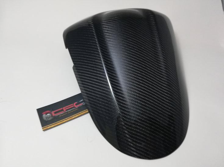 Suzuki GSXR 1000 K5 K6 Carbon Fiber Seat Cowl