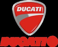 logo-ducati-png--1200.png