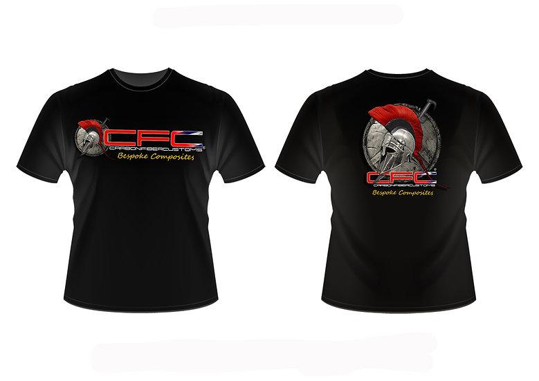 CFC Tshirt