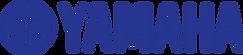 Yamaha_logo_blue.png