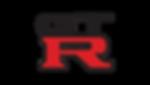 GT-R-logo-2560x1440.png