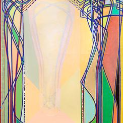 1966 NeonDancer 3