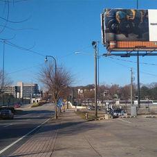 Billboard 7