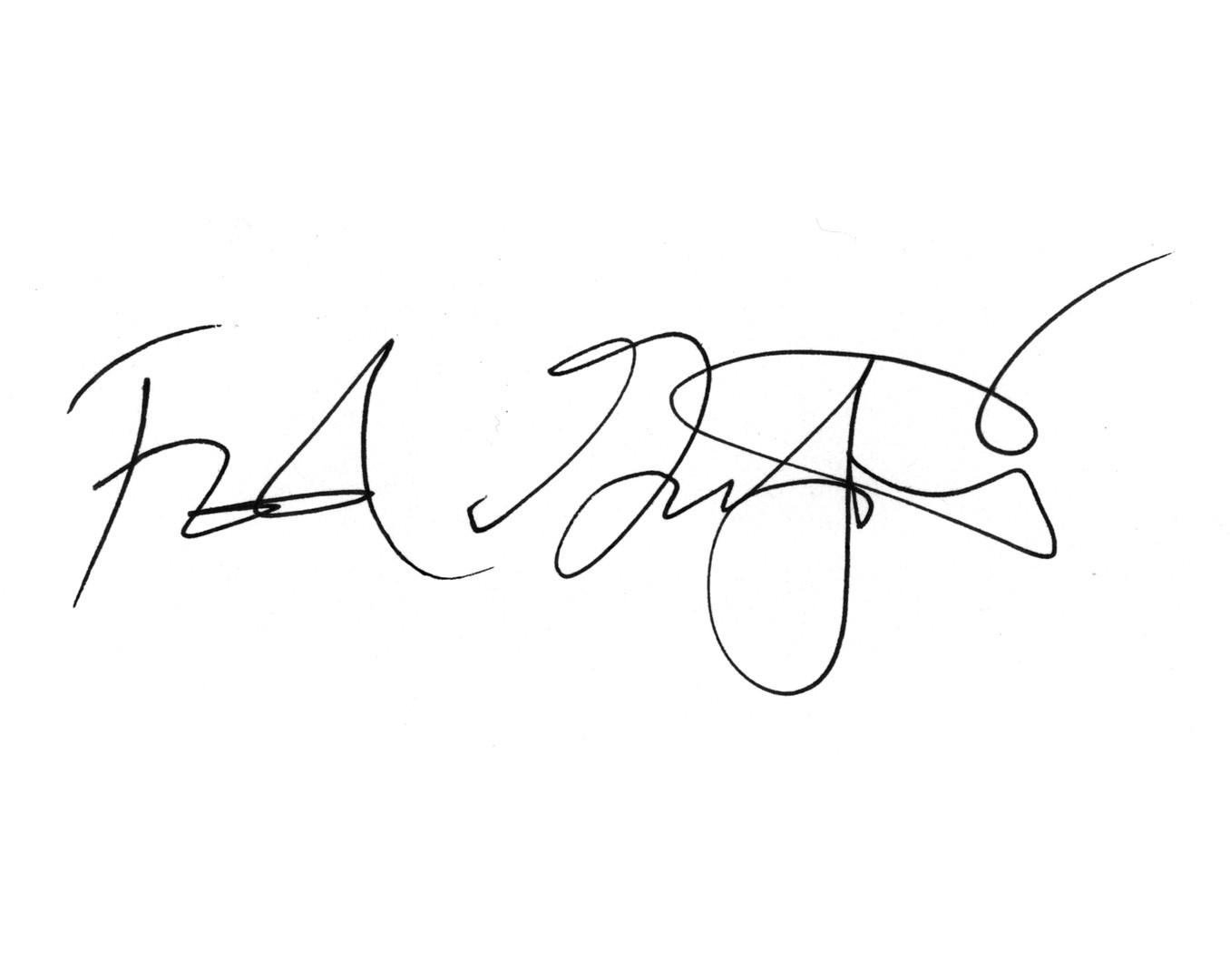 Signature-Own-1.jpg