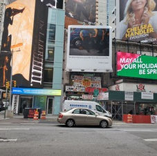 Times square 6