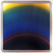 1970 RainbowScreen