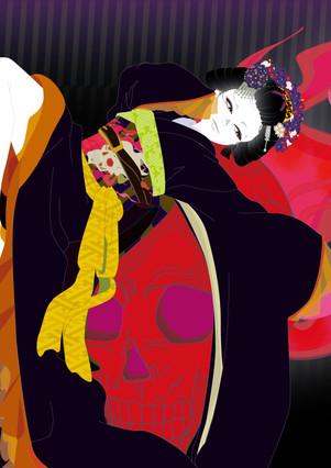 IZANAGI-N-01.jpg