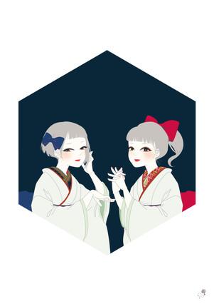 201810ribbon-01.jpg