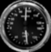 RCA32-WT-FP_edited_edited_edited.png