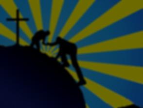 CAG Logo-bigbackground-darkcanvas.png