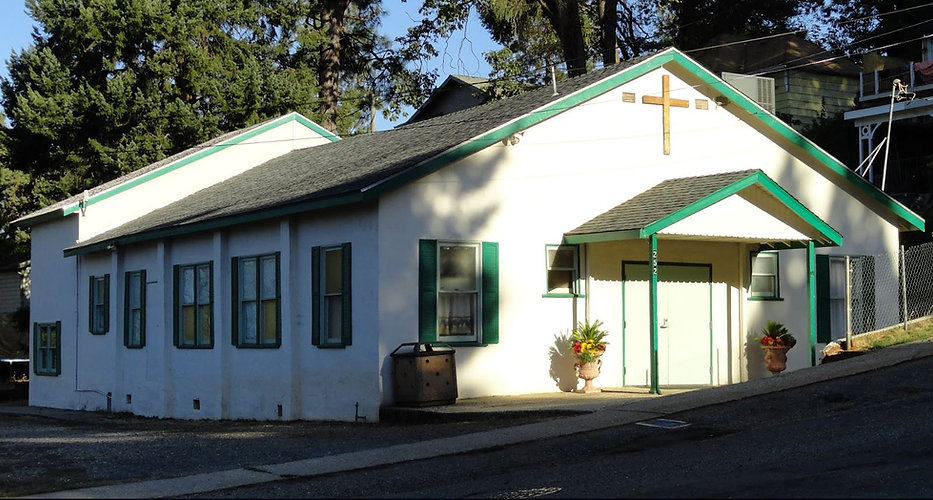 CAG Church Building.JPG
