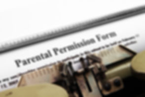 parental-permission.jpg