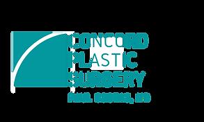 Concord Plastic Surgery