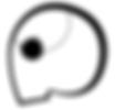 bb fb logo.png