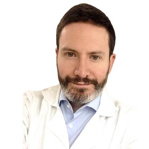 Dr_Mario_Dueñas_.png