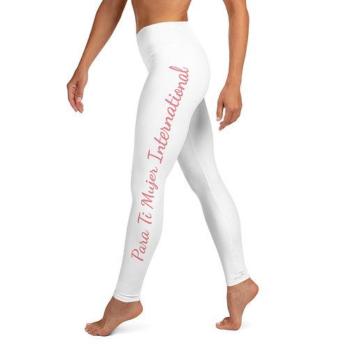 Leggings de yoga Para Ti Mujer