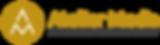 atelier-media-logo.png