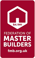 1200px-Federation_of_Master_Builders_log