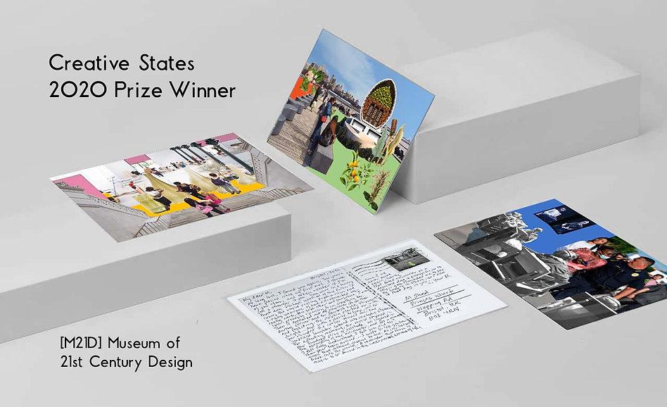 2020 CS Prize Winner Announcement.jpg