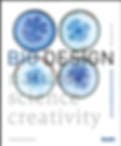 Biodesign MoMA Cover_2018_border.png