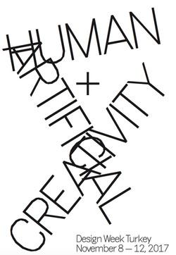 Human + Artificial Creativity