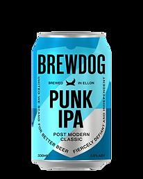 brewdog_can-punk_1.png