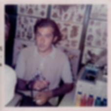 Don Nolan 1969 Bert Grimm.jpg