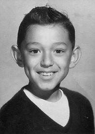 phil sims age 10.jpg