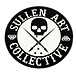 Sullen Art Collective - Tattoo Fashion & Lifestyle