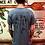 Thumbnail: Evolution of the Tattoo Machine - T-Shirt