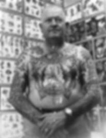 leeroy Minugh - 1960s Pike_edited.jpg