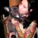 Shorty Female Tattoo Artist Outer Limits Tattoo Costa Mesa