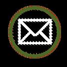 Kari Barba Email