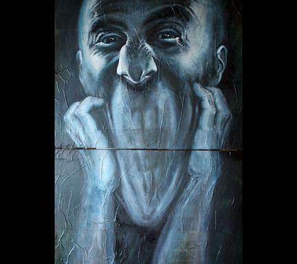Another Scream.jpg