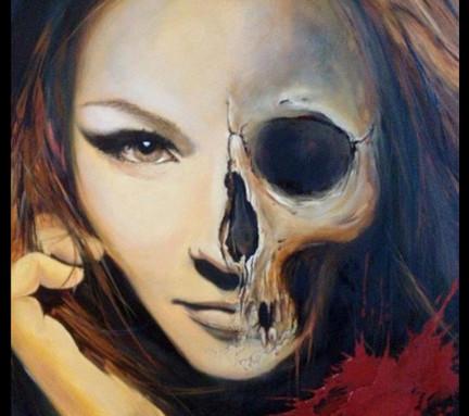 WomanSkull.jpg