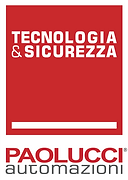 LOGO T&S e PAOLUCCI.png