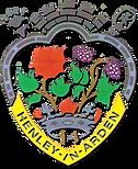 Henley JPC logo.png