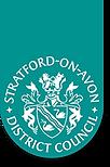 Stratford DC logo.png