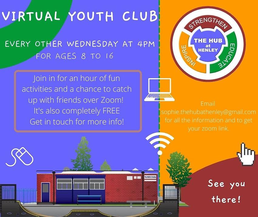 Copy of Zoom youth club.jpg