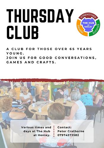 Thursday club.png