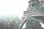 Eiffel-Tower-Close-up