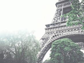 La top-list des choses qui me font rêver lorsque je pense à mon retour en France